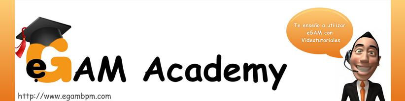 eGAM-Academy-portada